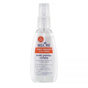 Herome Desinfect Spray 75 ml